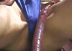 free Tentacles porn movies