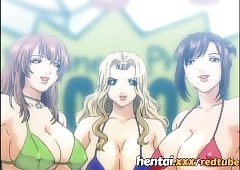 free japanese cartoon porn