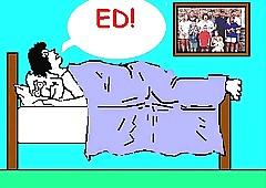 free retro cartoon porn
